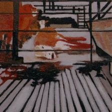 Downer, Beef farming, Factory Farming, Fran osborne